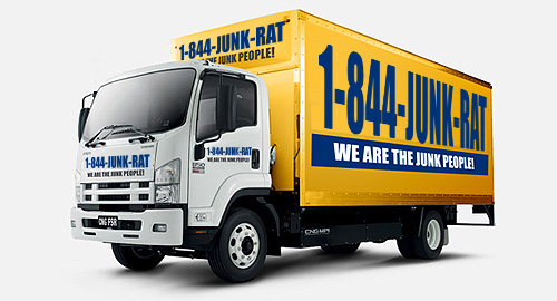 Junk / junk Removal New Jersey
