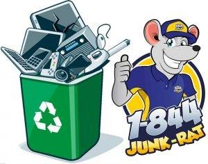 computer-recycling-nj-1844-junk-rats