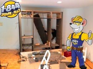 1-844-junk-rats-furniture-removal-nj