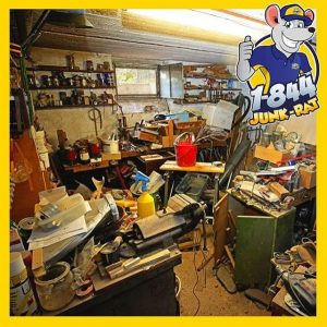 garage-clean-out-1844-junk-rats