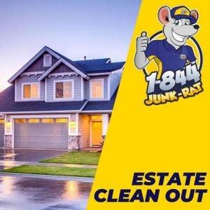 local-estate-clean-out-nj-1844-junk-rats
