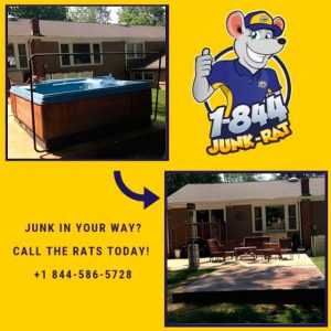 local-hot-tub-removal-nj-1844-junk-rats