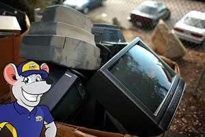 local-tv-removal-nj-1844-junk-rats