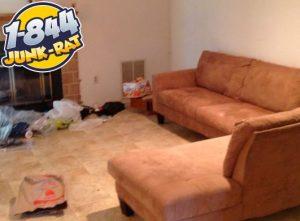 sofa-removal-nj-1844-junk-rats