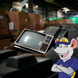 tv-removal-nj-1844-junk-rat