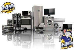 1844junkrat-appliance-removal-nj