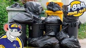 garbage-removal-1844junkrats-nj