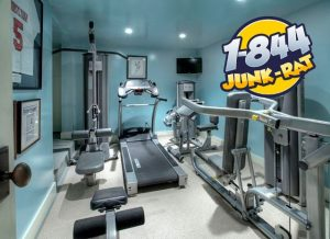 gym-equipment-removal-1844junkrats
