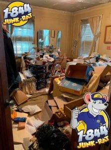 local-hoarder-cleanout-1844junkrat