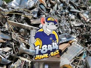 local-scrap-metal-removal-1844junkrats