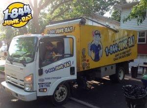 1-844junkrat-trash-pickup-services