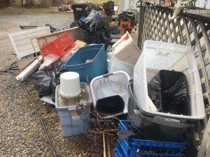 junk-removal-newjersey-1844junkrats-