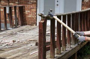 Deck-removal-nj-1844junkrat