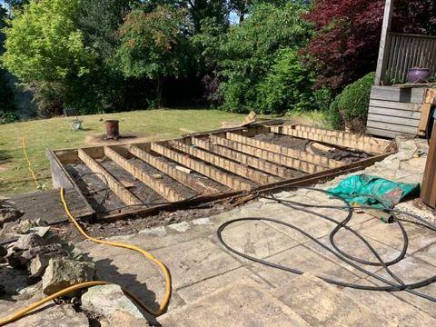 1844junkrat-Deck-removal-nj