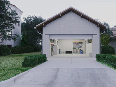 Garage-Clean-Out-1844junkrat