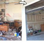 Garage-Cleanout-junkrats
