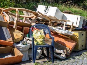 junkrats-garbage-removal