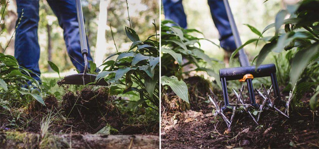 Weed-Your-Garden