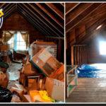 attic-before-after-junkrats