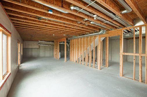 basement-cleanout-junkremoval