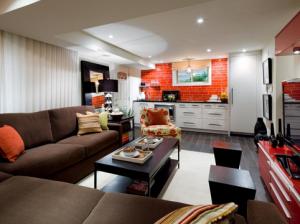sofa-removal-1844junkrat