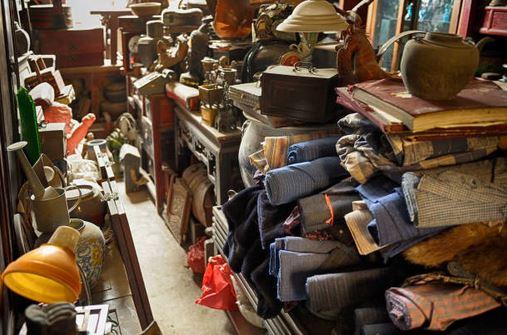 basement-cleanouts-junkrat