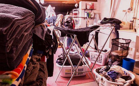 basement-cleanout-nj