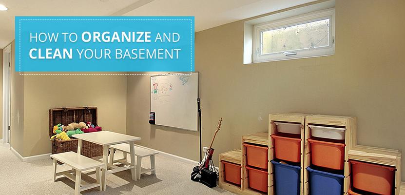 basement-organize