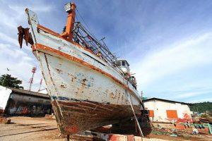 boat-removal-1844junkrat