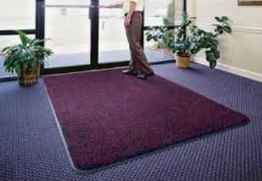 1844-Junkrat-carpet-Matting