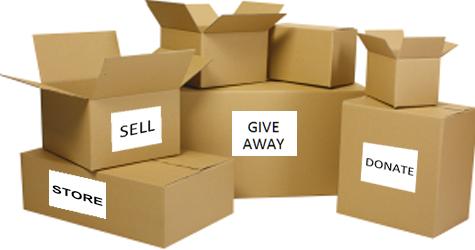 donate-sell-junk-rats