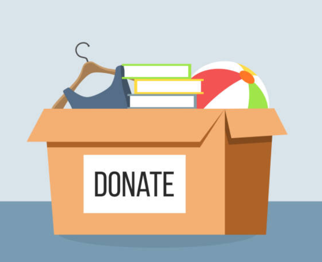 1-844-JUNK-RAT-Donate