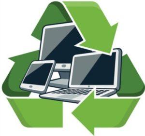 eletronic-recycling-junkrats