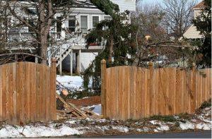 fence-removal-winter-junkrat