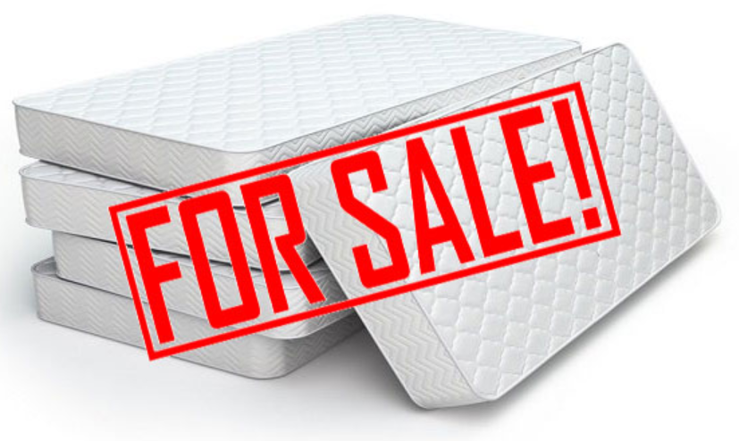 1-844-JUNK-RAT-for-sale-mattress