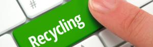 junk-rats-computer-recycling