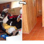 junkrats-Basement-Cleanout