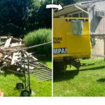 junkrats-Yard-Cleanout