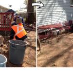 junkrats=Yard-Cleanout-6