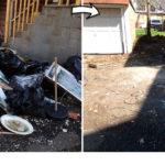 junkrtas-Yard-Cleanout