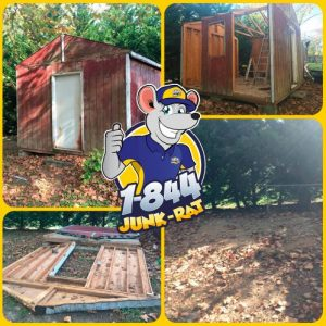 local-shed-removal-1844junkrats-300x300