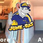 local-storage-cleanout-junkrats