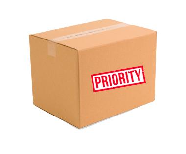 1-844-junk-rat-priority-box